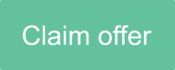 cta_claim offer