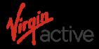 VigrinActive