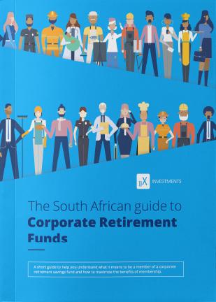 Corporate e-book 3